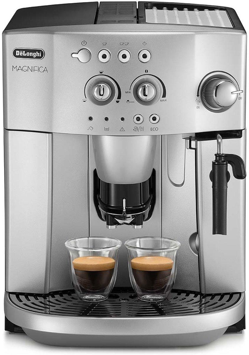 De'Longhi Magnifica ESAM 4200 S Volautomaat Espressomachine kopen