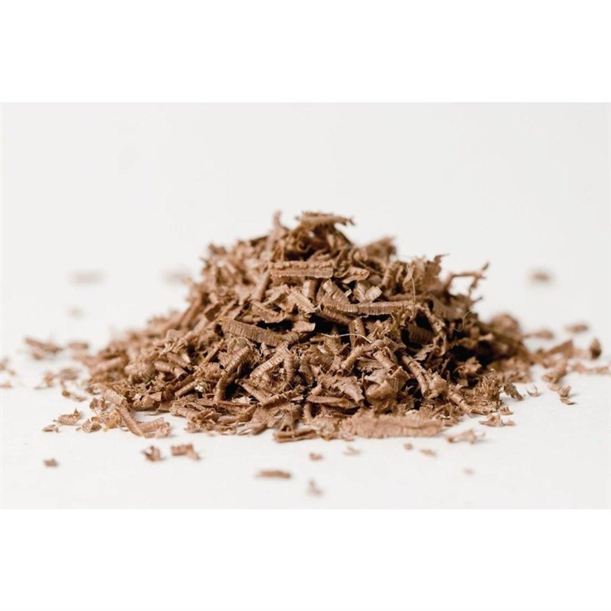 Polyscience houtmot Bourbon kopen