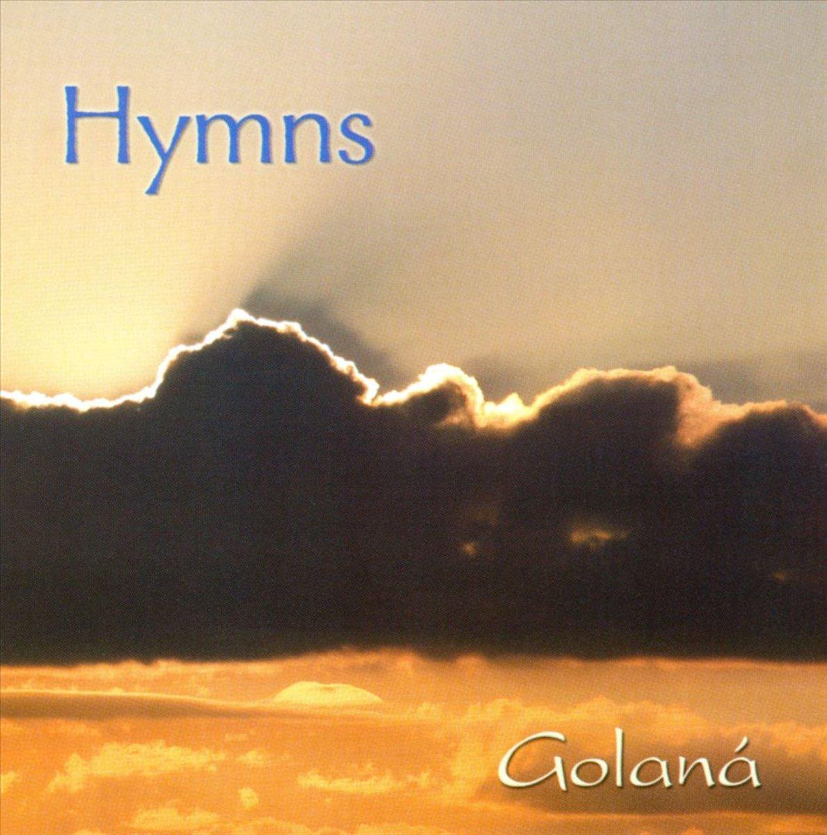 Hymns kopen