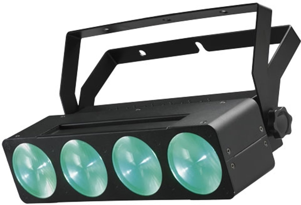 Contest Pix9w14 - Led bar
