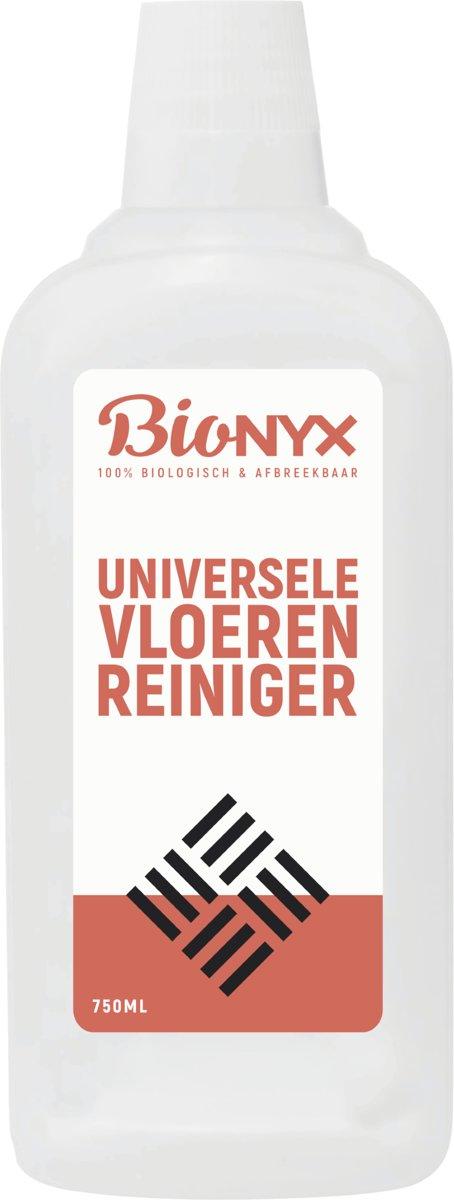 BIOnyx Universele Vloerenreiniger kopen