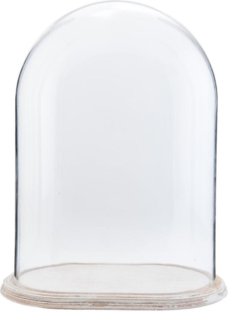 Clayre & Eef Stolp 28x16x39 cm (buitenmaat 32*21*42 cm) kopen