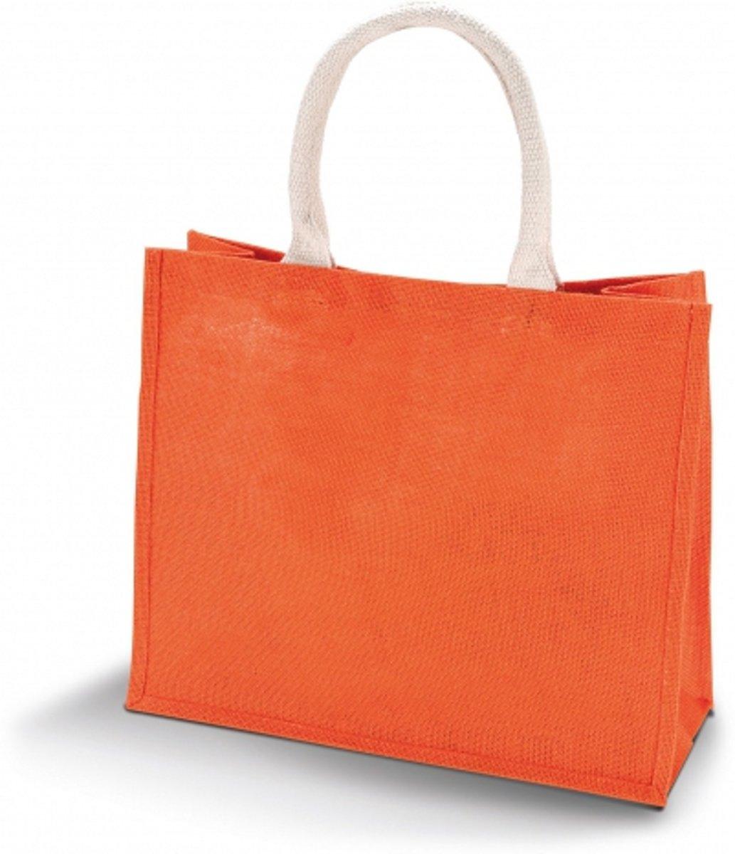 c38062c3b85 bol.com   Oranje Tas kopen? Alle Oranje Tassen online