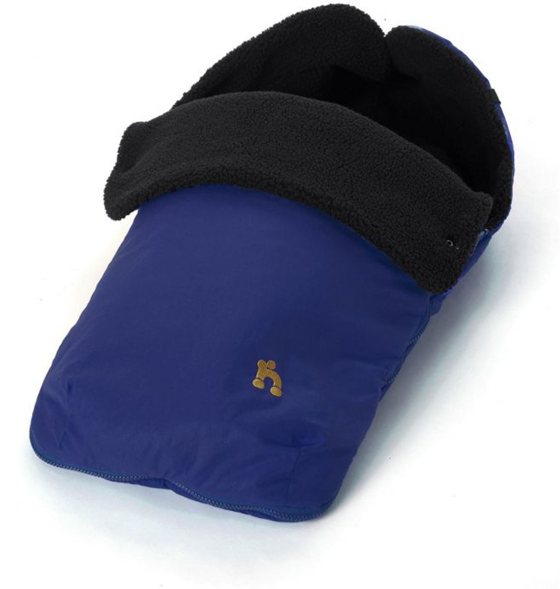 Out'n'About Footmuff - Royal Navy kopen