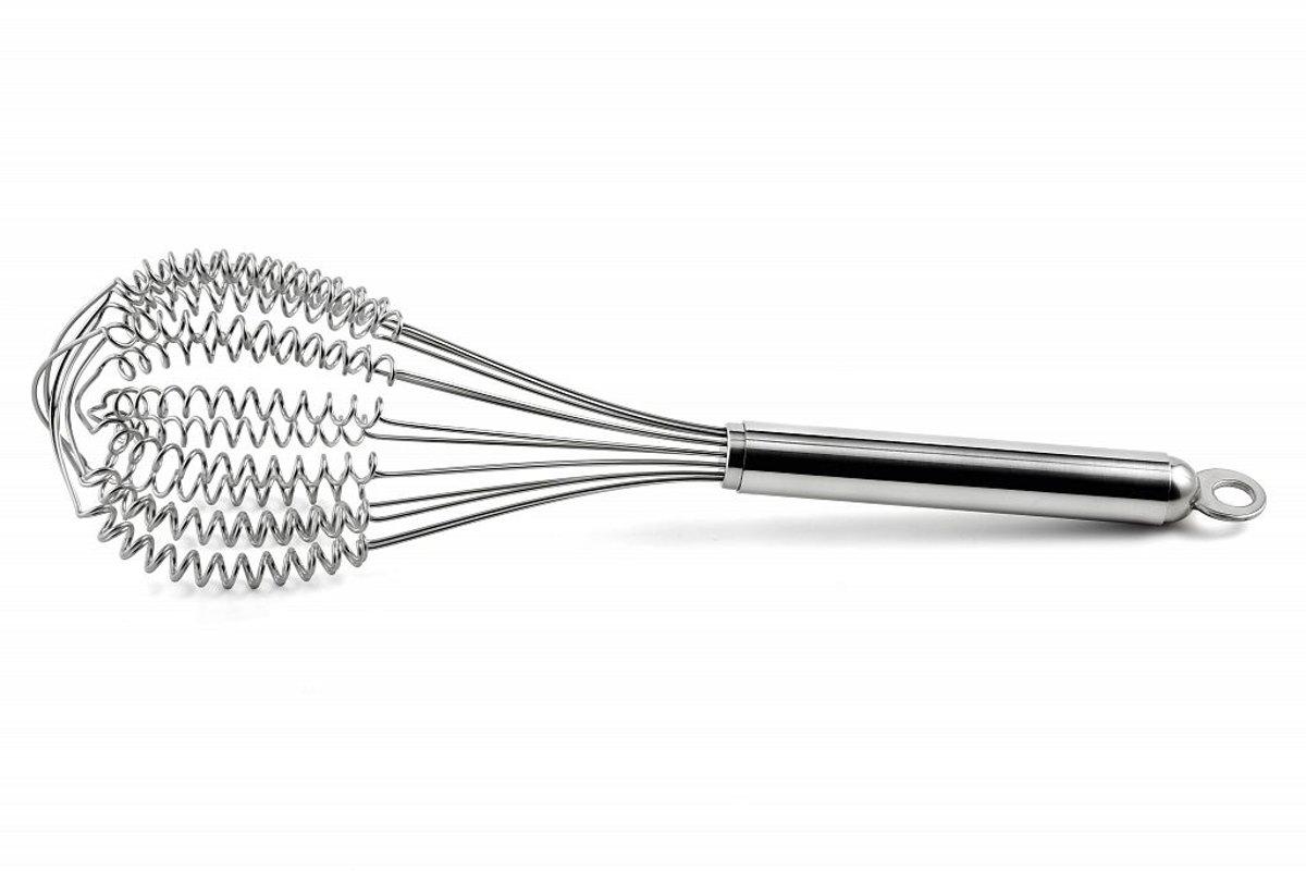 Spiraalgarde 26,5 cm - Weis kopen