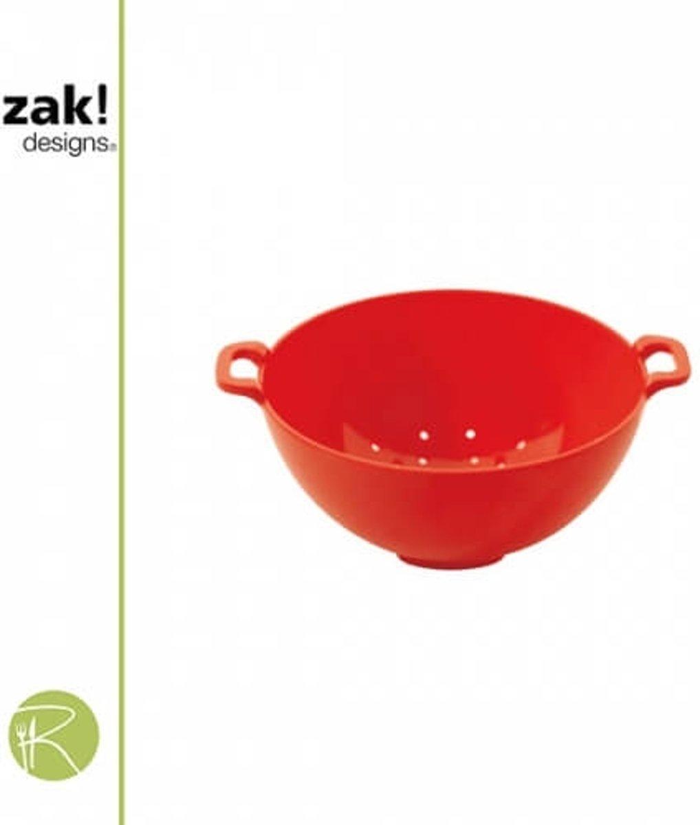Vergiet - Zak!Designs - 12 cm kopen