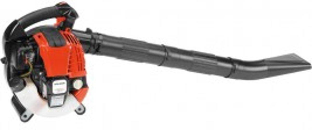bladblazer 4-takt 24.5cc PB252.4