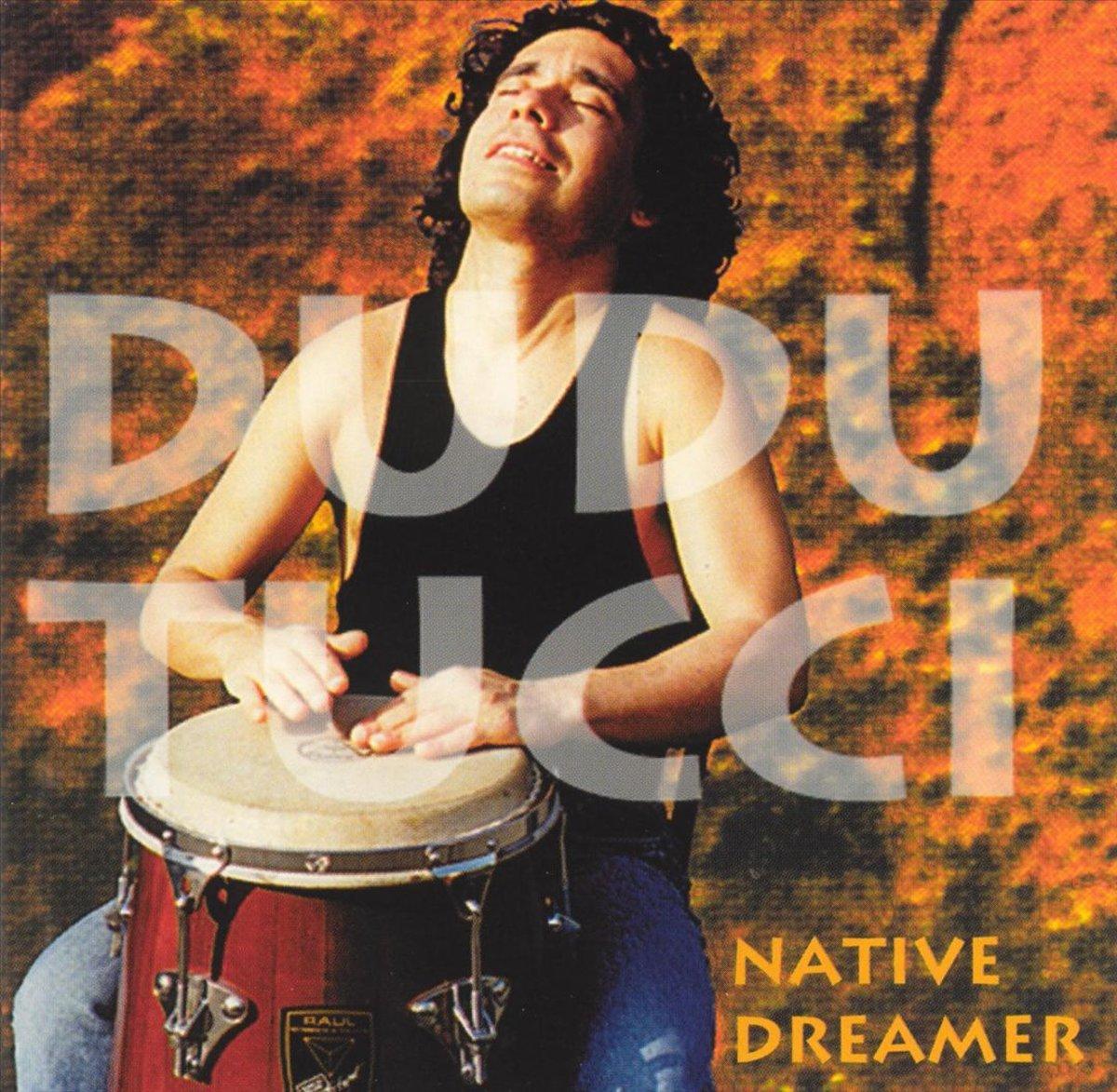 Native Dreamer kopen