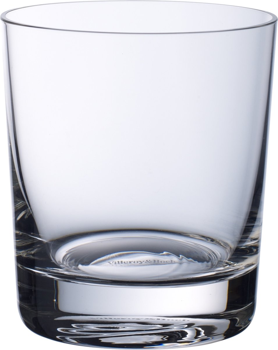 Villeroy & Boch Basic Old Fashioned Whiskeyglas - 320 ml kopen