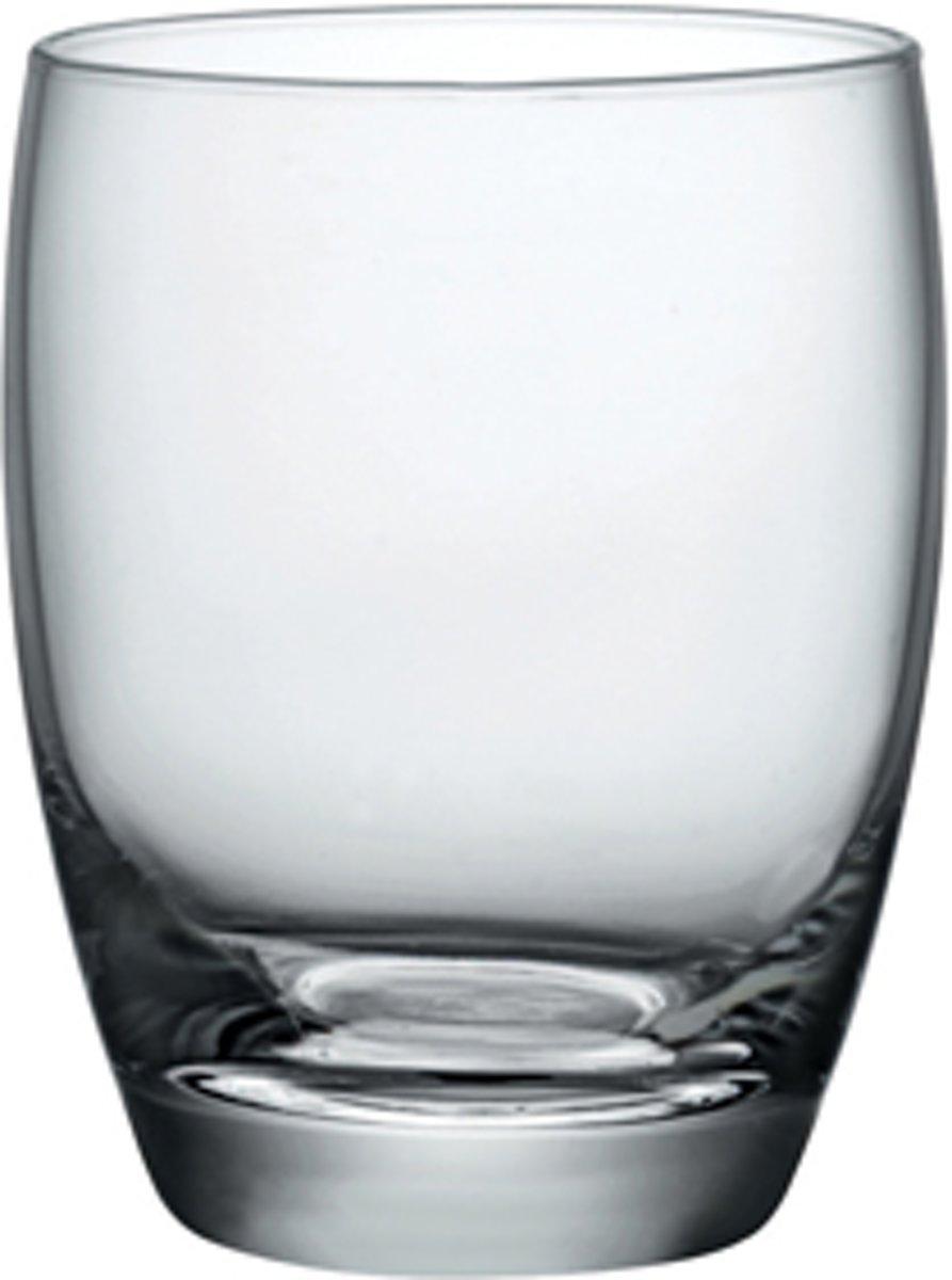 Rocco Bormioli Fiore Glas 0.30 l - 12 stuks kopen