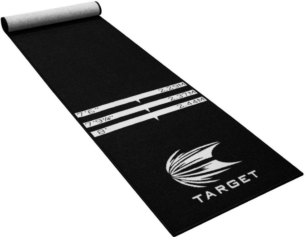 Carpet Dartmat Target 305x60 cm kopen