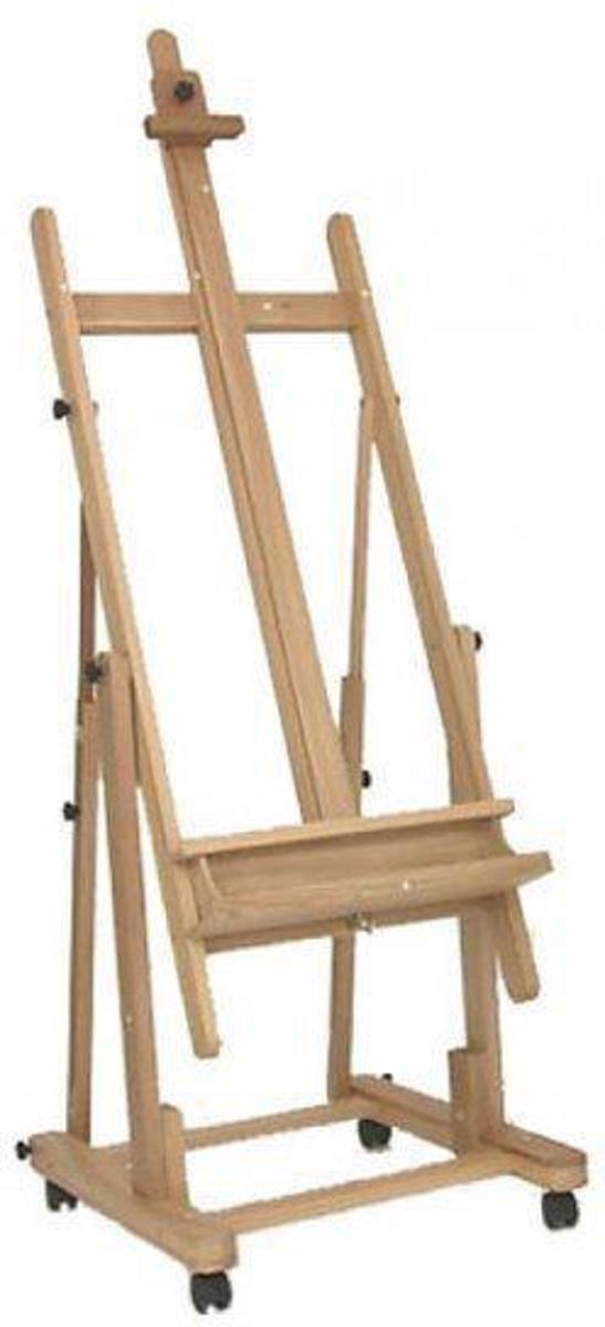 Schildersezel Atelierezel kopen