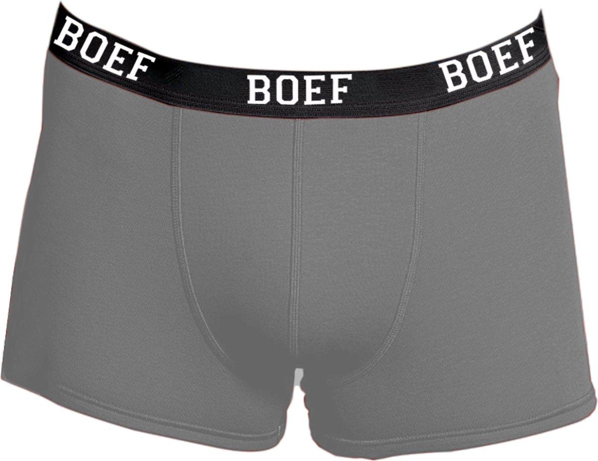 Unterwäsche Kleidung & Accessoires Hom Barbers&gentlemen Origins Pinstripe Underwear Trunk Boxer Shorts Micro Brief