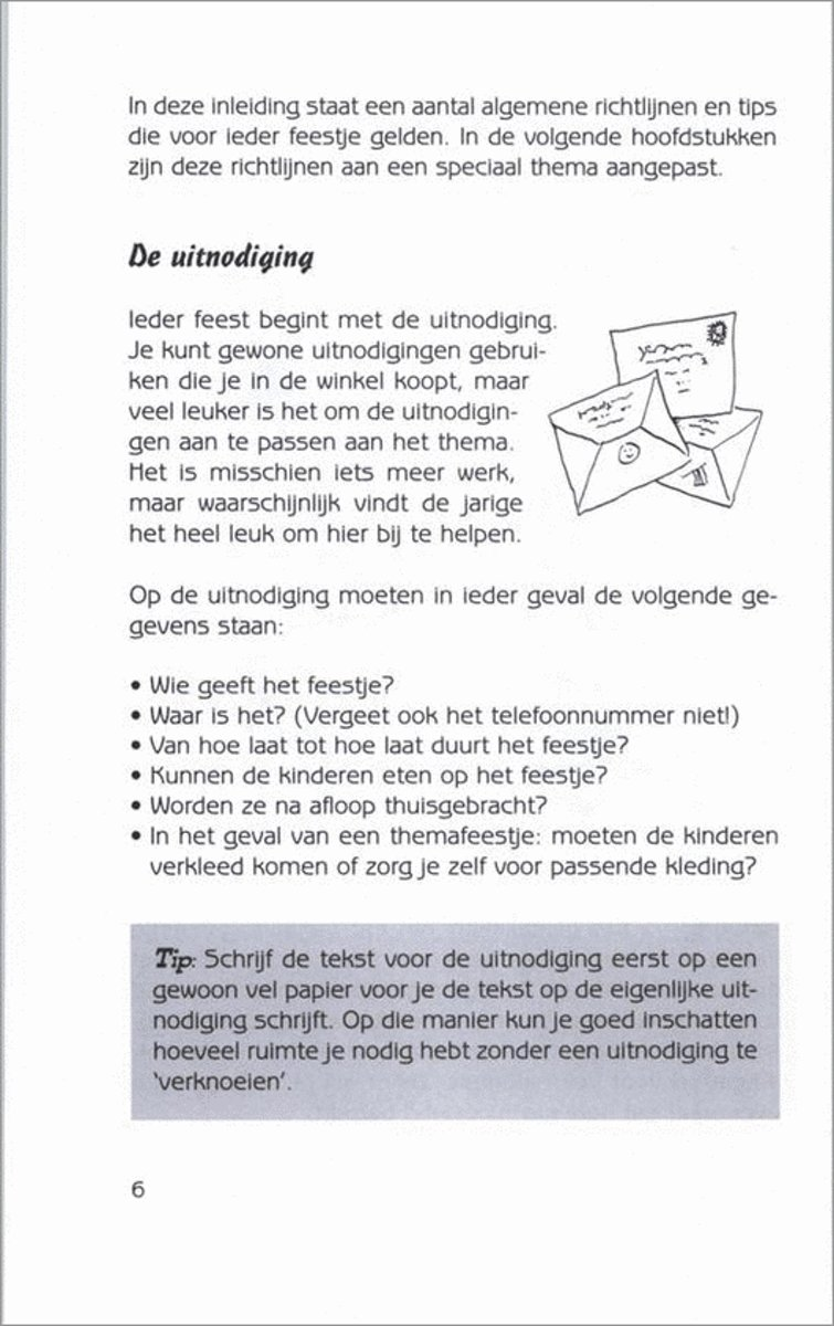 078cb199282a09 bol.com | Kom Je Ook?, Sigrid Pijfers | 9789026917936 | Boeken