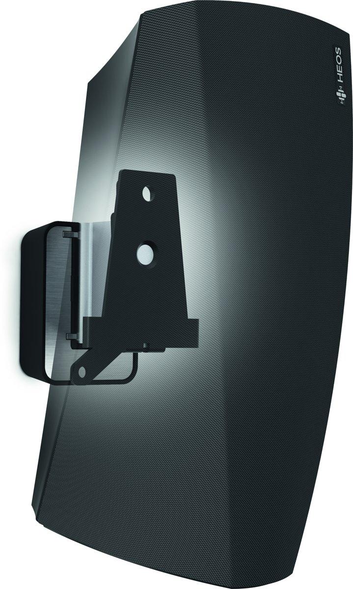 Vogel's Sound 5203 muurbeugel voor HEOS 3 - zwart kopen