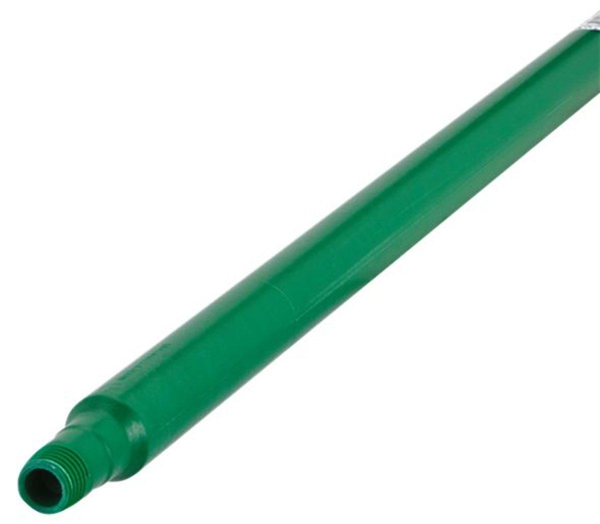 Ultra Hygiëne Steel 170 cm - Groen kopen
