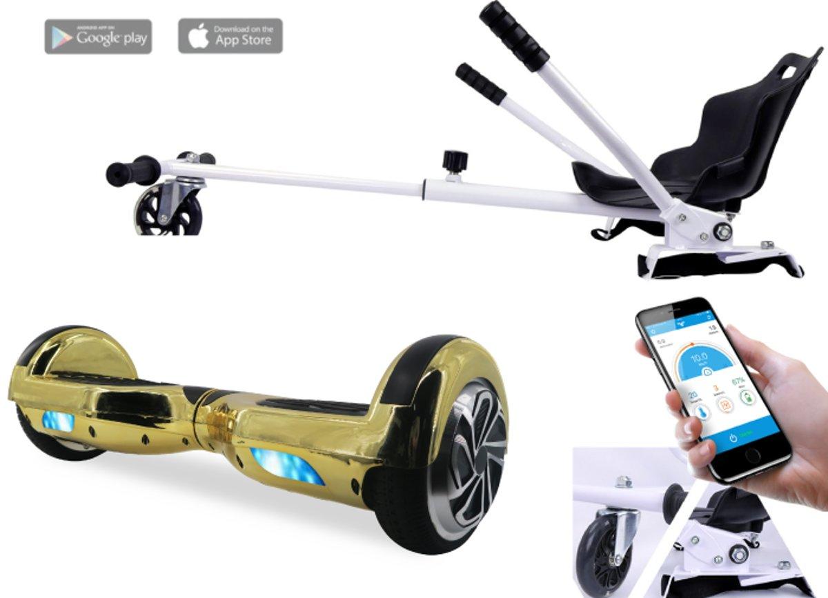 Oxboard Stoel Kopen : Lucas electronics goedkoop kopen hobbyenspeelgoed