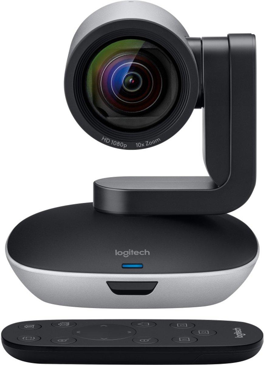 Logitech PTZ Pro 2 Camera kopen