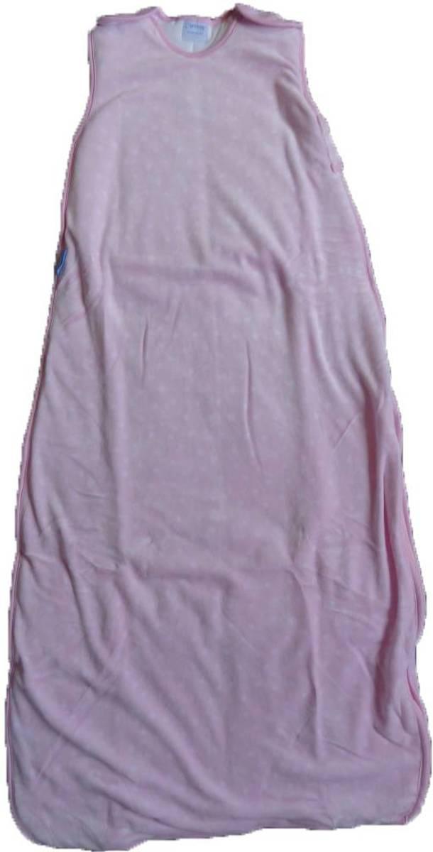 Tommee Tippee Grobag babyslaapzak 18-36 maanden - TOG 2.5 - Roze