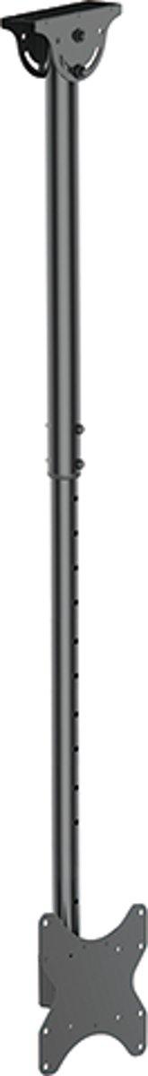 DQ Wall-Support DQ Aero 200 106-156cm TV Plafondbeugel kopen