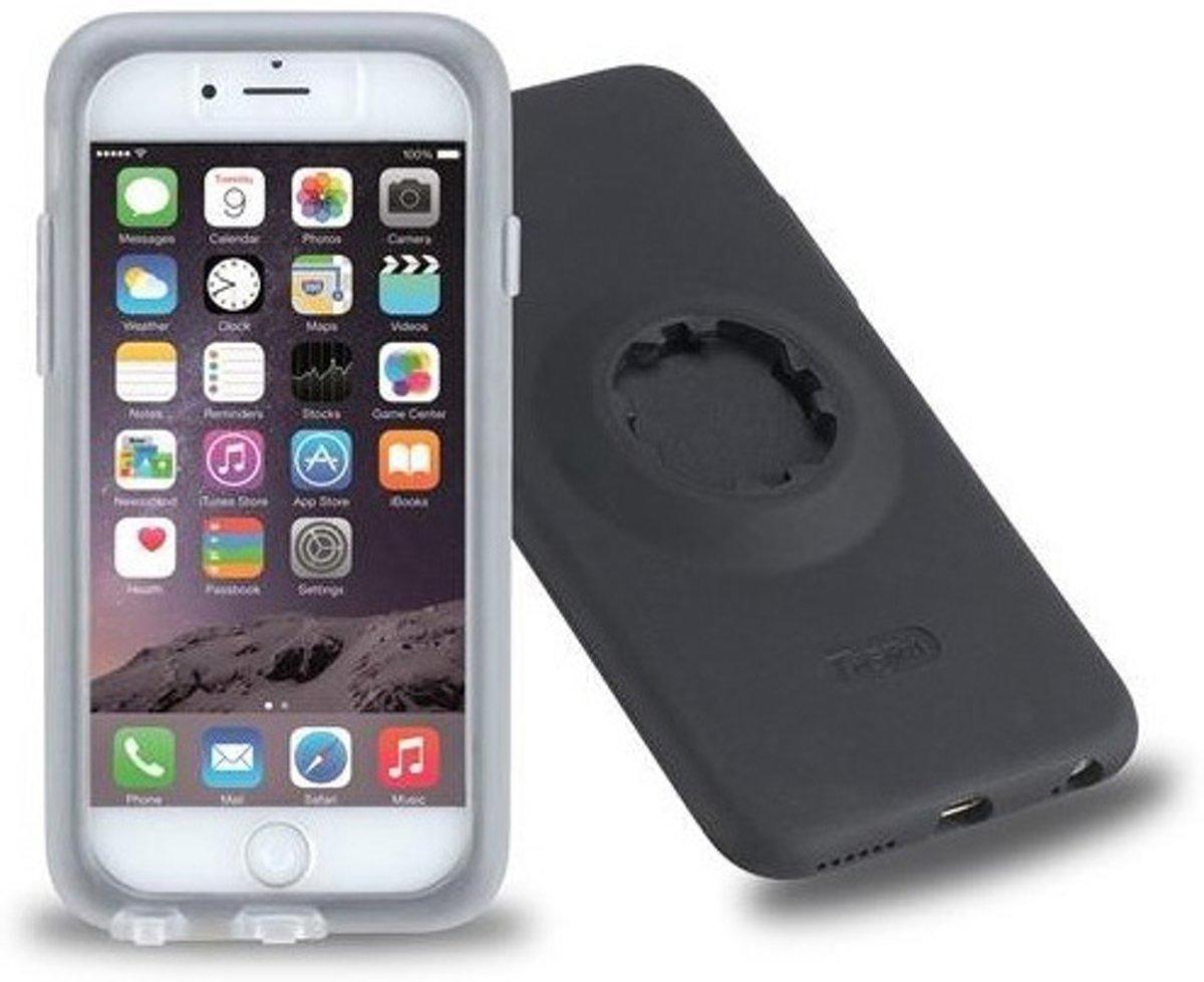 Tigra Fitclic MountCase 2 Apple iPhone 6/6S kopen
