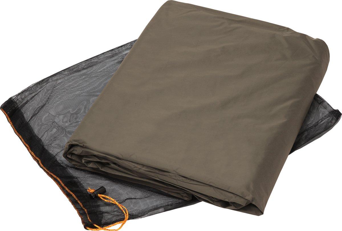 Vaude FP Mark L 3P Tent - Bark kopen