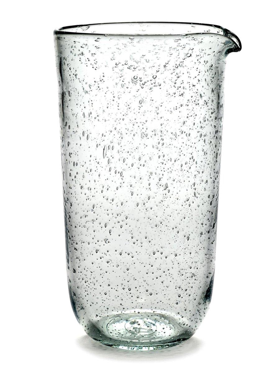 Serax Pure by Pascale Naessens Karaf - Ø13cm x H20cm kopen