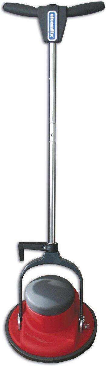Cleanfix Floormac Deluxe PE300 kopen