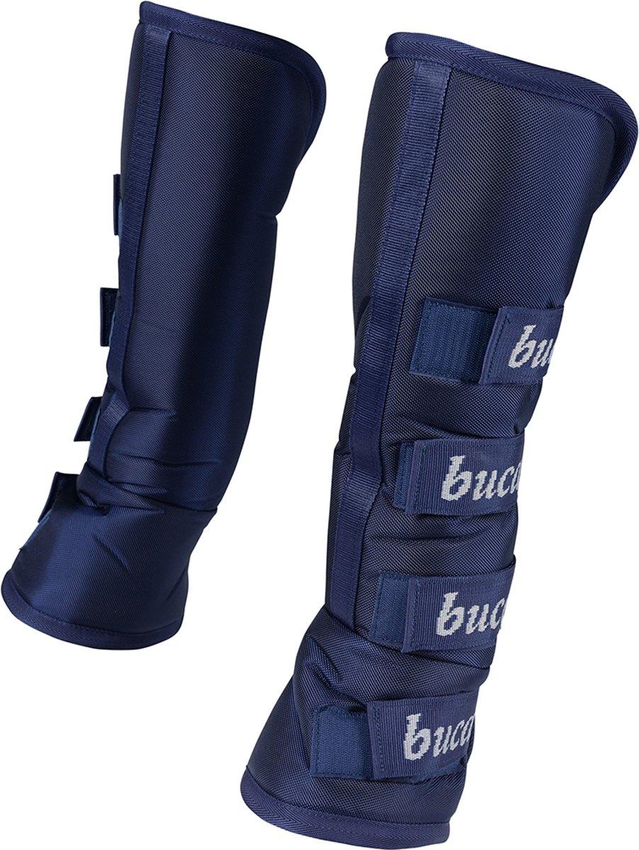 Bucas Transportbeschermers  2000 - Dark Blue - full kopen