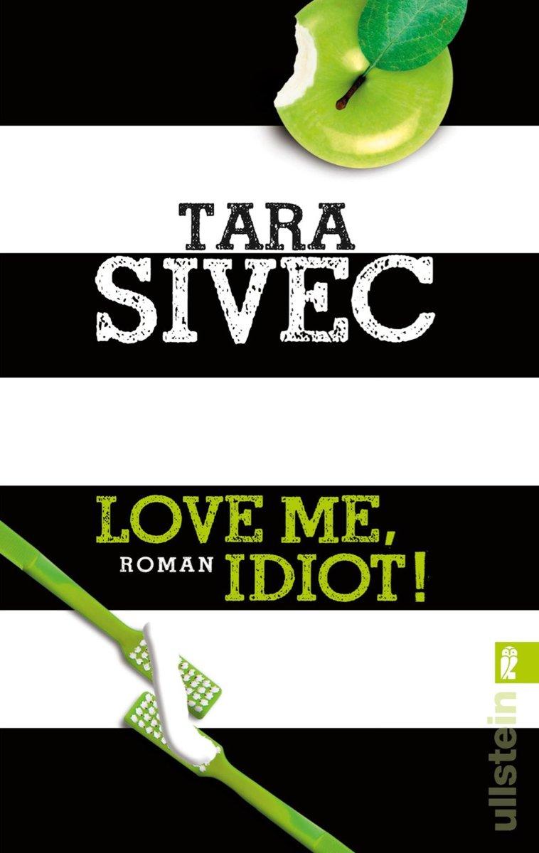 (ebook) Adobe Epub, Tara Sivec  9783843710374  Boeken