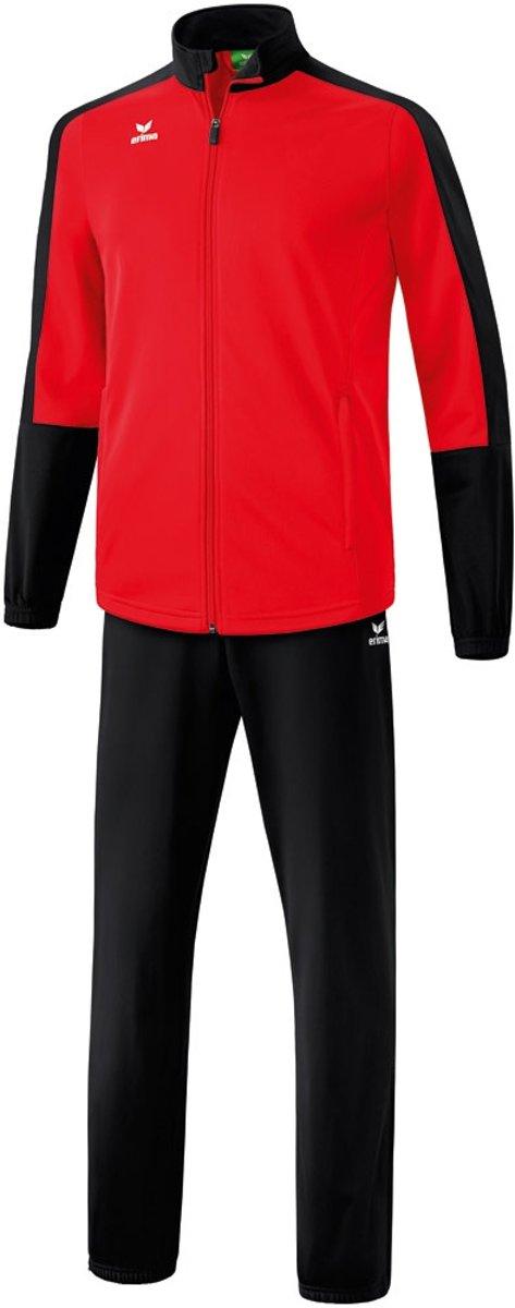 Navy 6-8 years M3. NEW Kids Kooga Teamwear Track Pants