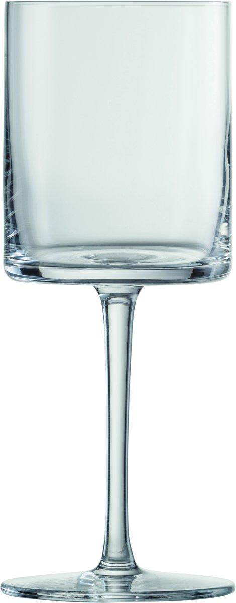 Schott Zwiesel Modo Witte wijnglas - 0.4 Ltr - 6 Stuks kopen
