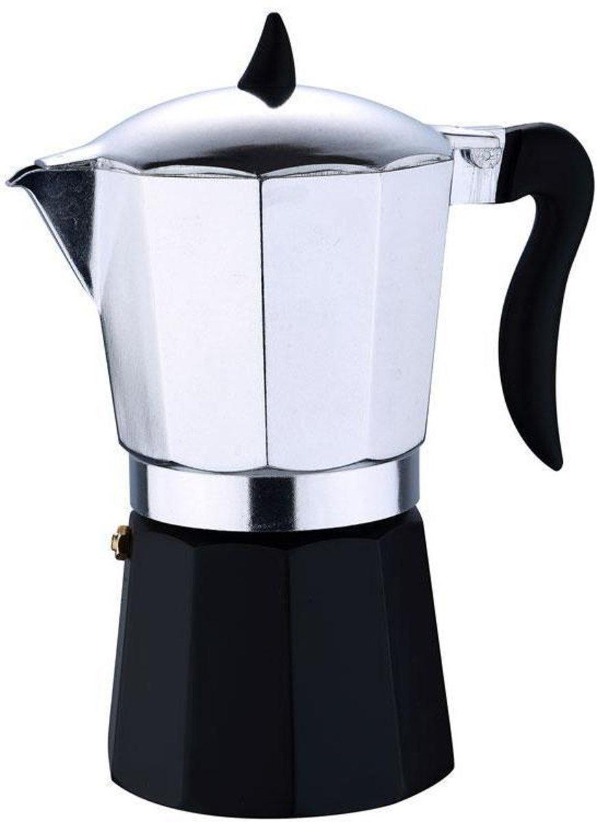 Renberg Espressomaker (9 koppen) kopen