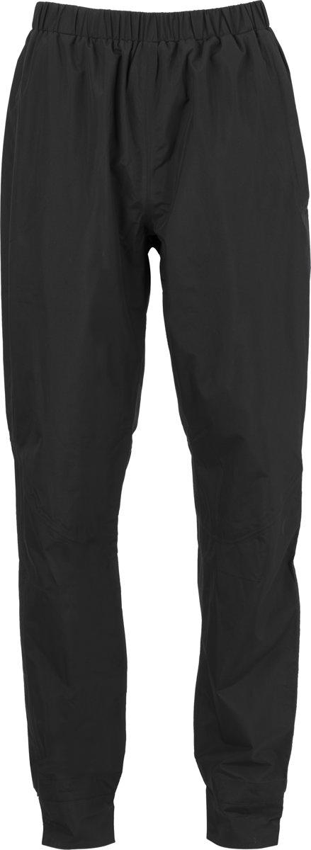 AGU Section Regenbroek - Mannen - Zwart kopen