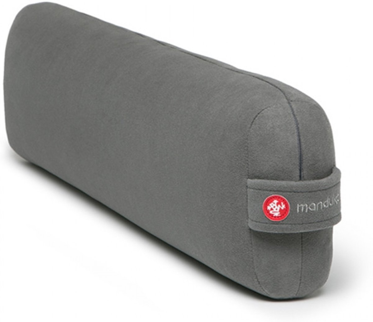 Yoga Bolster Enlight™ Lean Thunder kopen