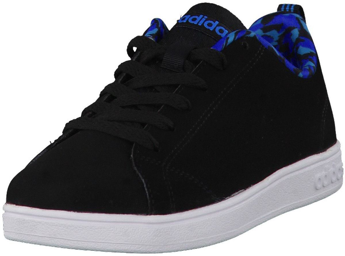 | adidas NEO Lage sneakers VS ADVANTAGE CLEAN AW4122