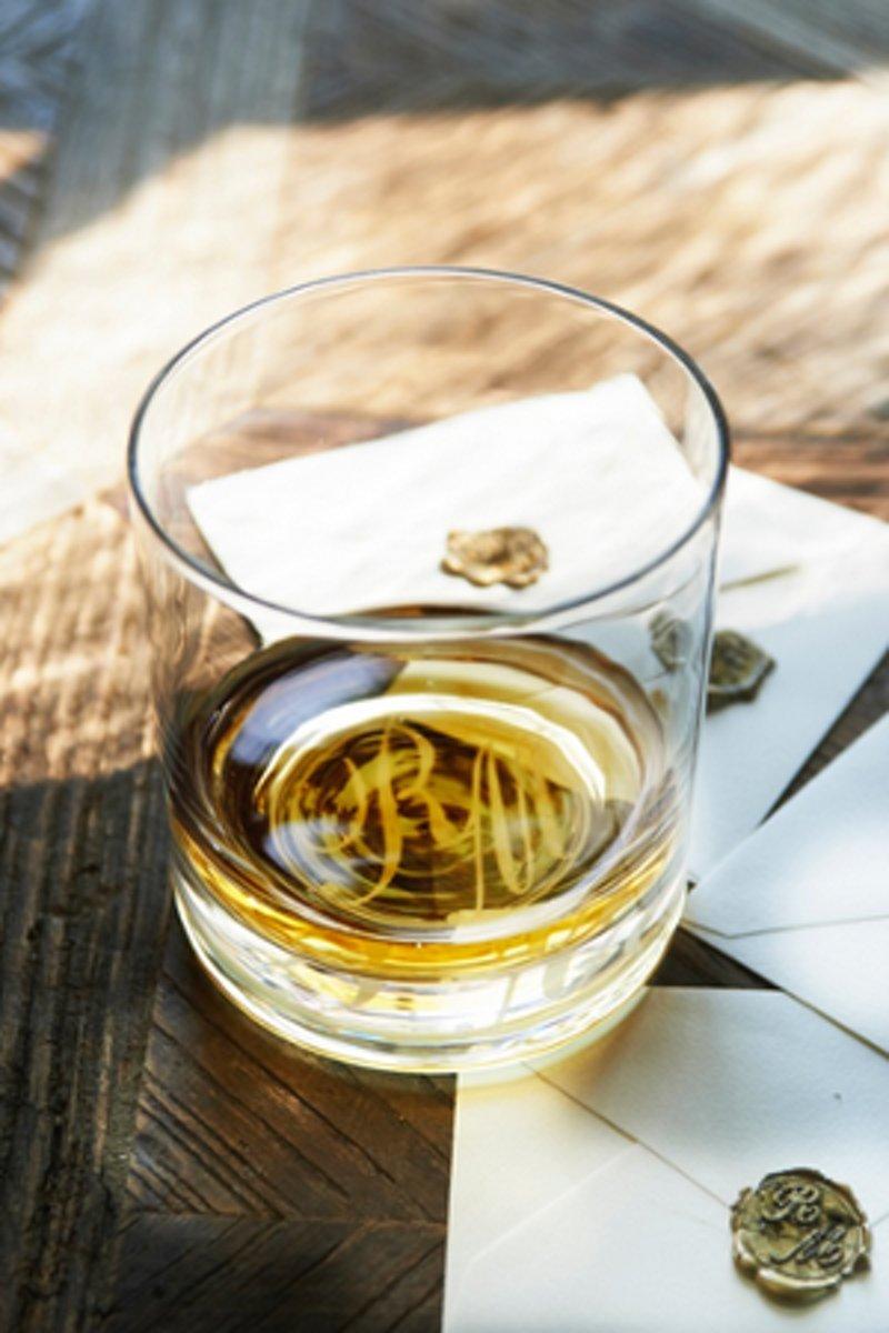 Rivièra Maison Whisky Glass kopen