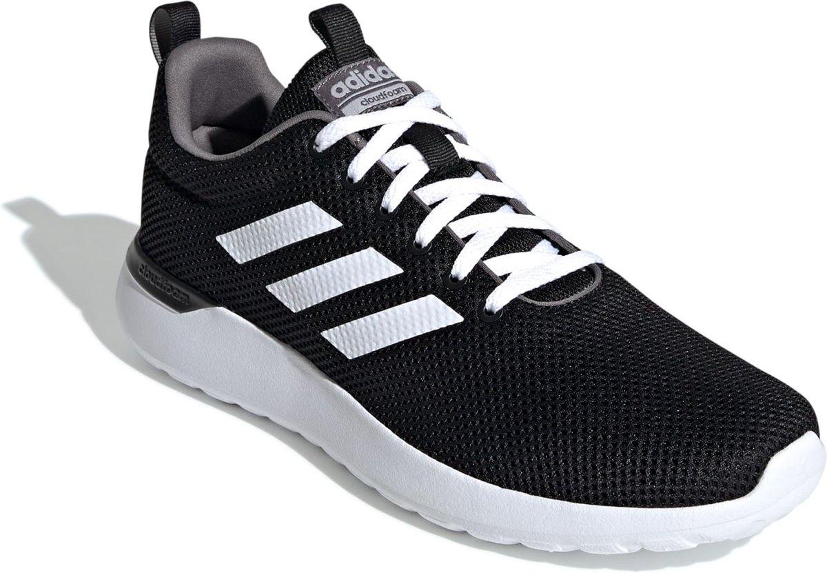 | adidas Lite Racer Sneakers Maat 42 Mannen