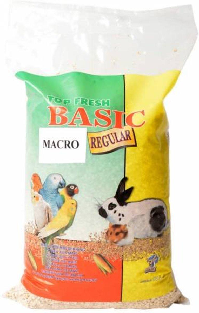 Top fresh basic macro - 1 ST � 10 LTR