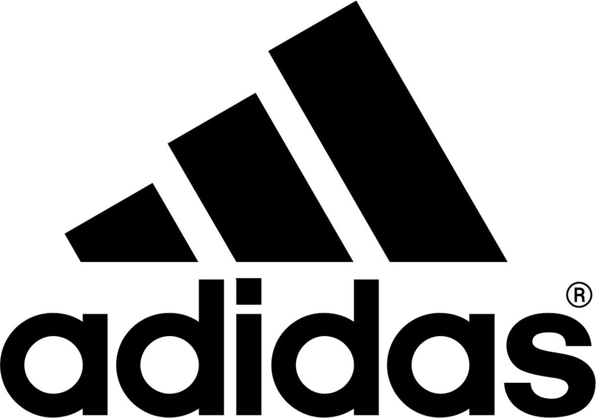 Adidas Superstar Originals BB2271 Zilver Maat 36 23