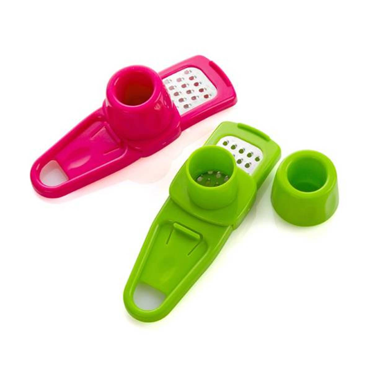 Knoflookpers |Gemberpers |knoflookrasp  |Knoflookschaaf | Gemberschaaf | Groen kopen