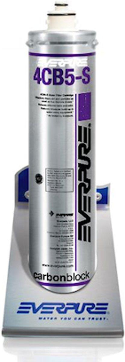 Everpure 4CB5-S Waterfilter EV9617-21 kopen
