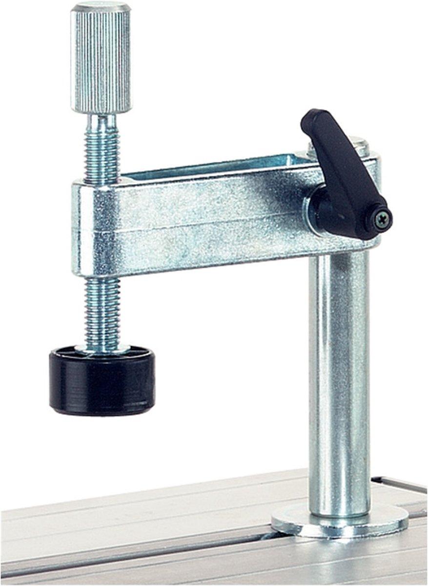 Metabo - Werkstukkleminrichting Uk290/Uk333 kopen