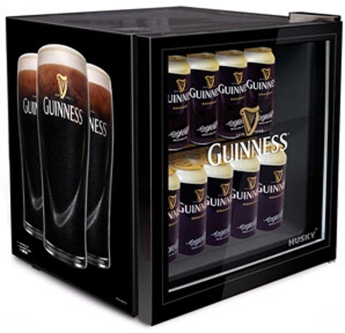 Guinness Mini Koelkast kopen