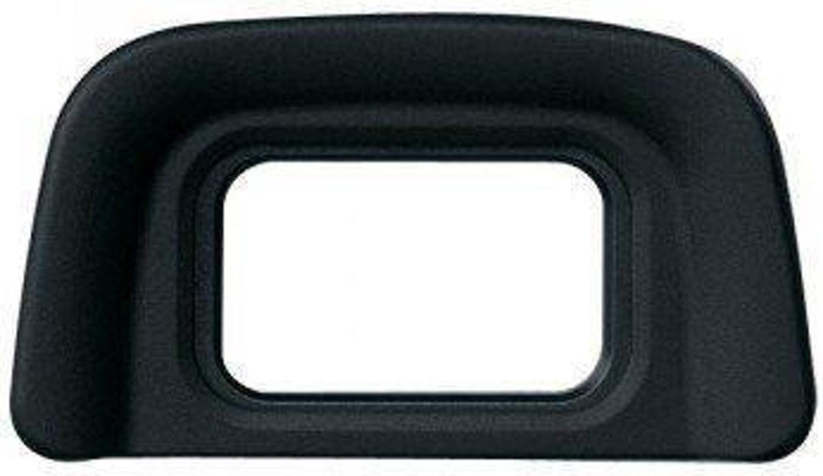 Eyecup / Oogschelp DK-20 voor Nikon camera's kopen