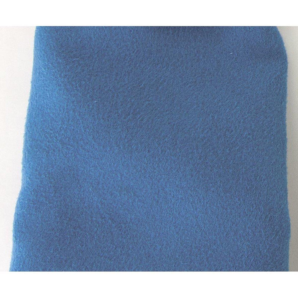 Protecton Polijstdoek Microfiber kopen