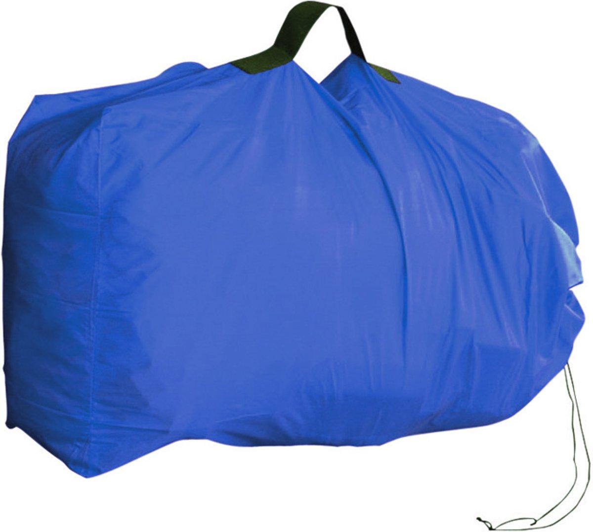 LOWLAND OUTDOOR® Flightbag 85 Liter - 210gr kopen