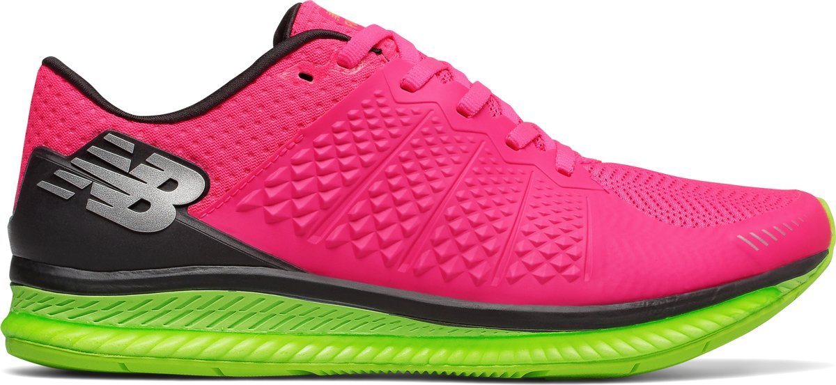 new balance fuel cell dames