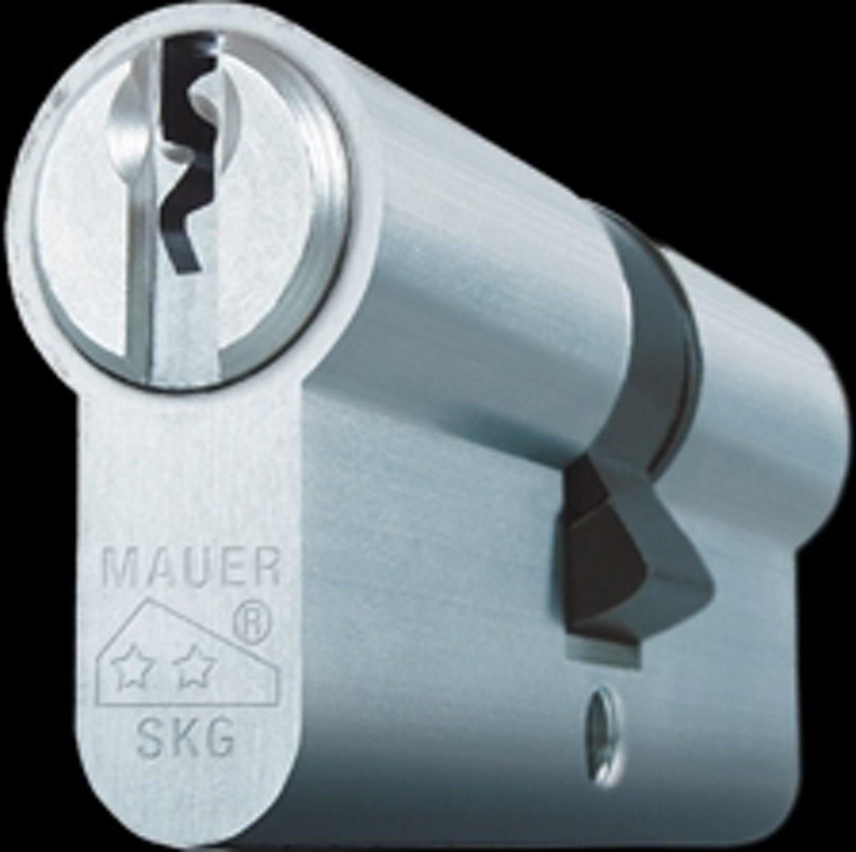 Aluminium silber Spiegel Concave 900 x 800mm