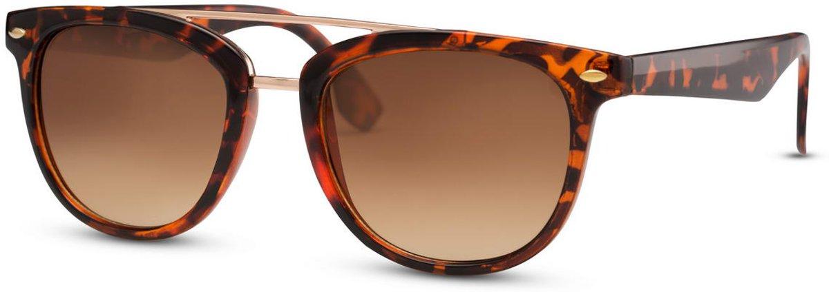a56491772634de Cheapass Zonnebrillen  goedkope wayfarer zonnebril voor dames kopen